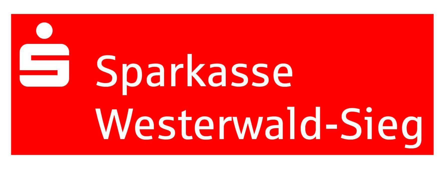ksk westerwald sieg