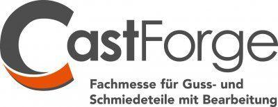 20191012_Logo_CastForge2020_Logo_Claim_RGB_EN