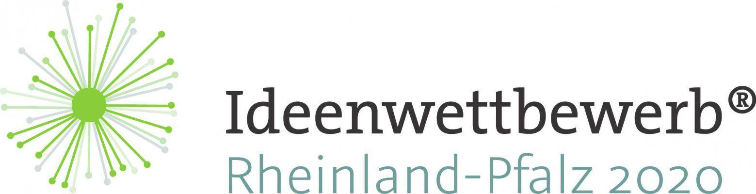 20191111_IW2020_Logo