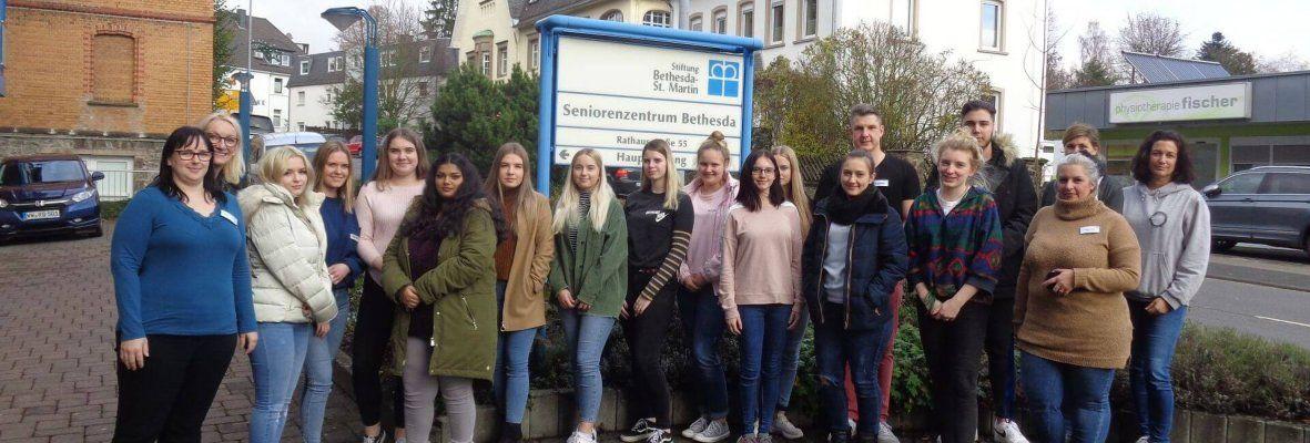 20191120_CF_Seniorenheim Bethesda (3)
