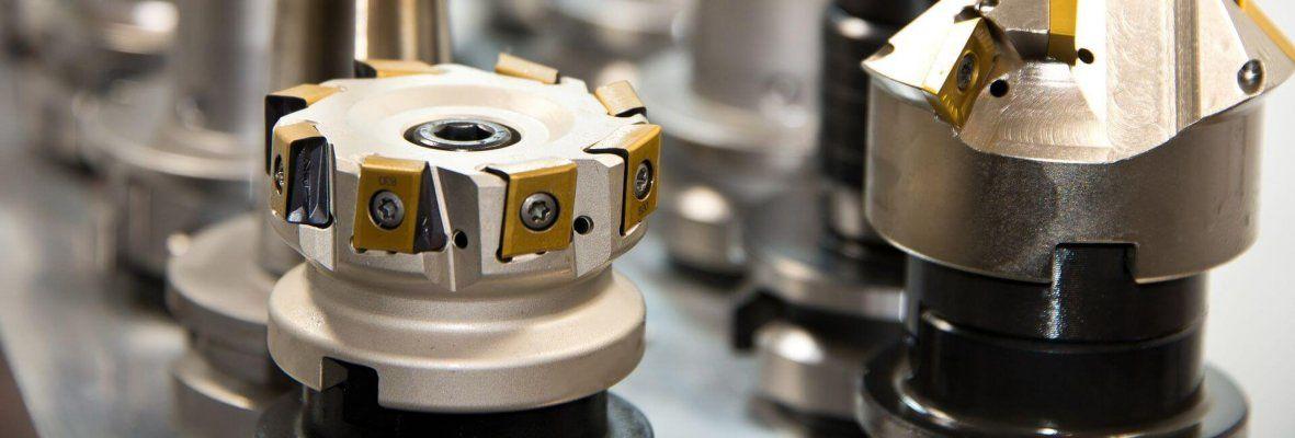 20200102_Werkzeug_drill-444493_1920