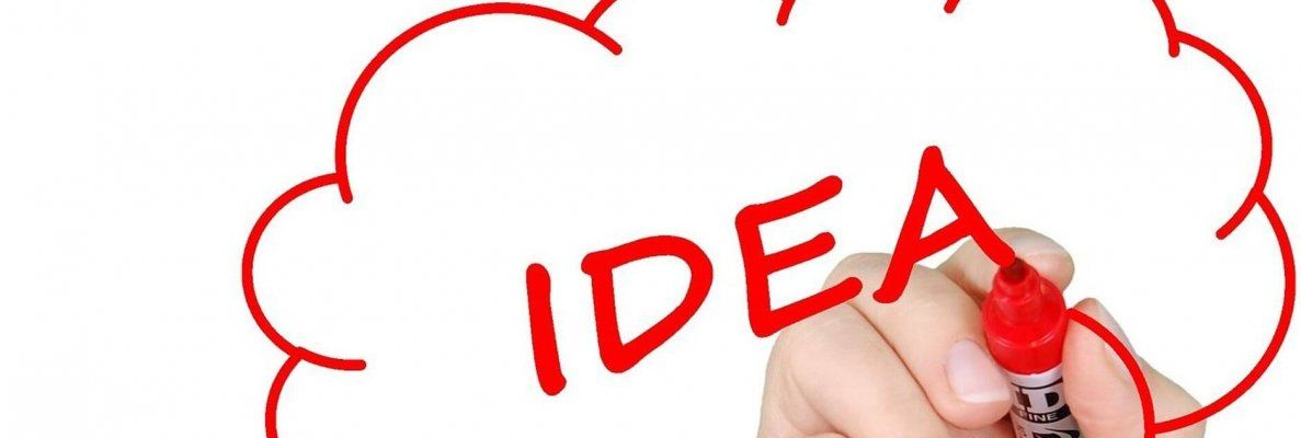 idea-2053012_1920 neu
